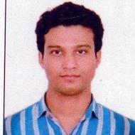 Sumit Kumar Jha photo