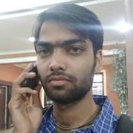 Jitendra Goswami photo