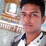 Chinmaya Ranjan Das Class 12 Tuition trainer in Bhubaneswar