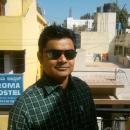 Sukant Kumar Choudhary photo