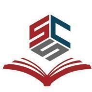 ScholarD Career Solutions Quantitative Aptitude institute in Bangalore