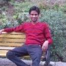 Ajay Goel photo