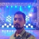 Chandan Mishra photo