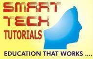 Smarttech Tutorials photo