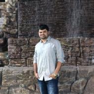 Pandu ServiceNow trainer in Hyderabad