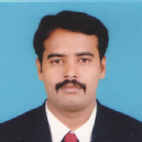 Kamalanathan Ramamoorthy photo