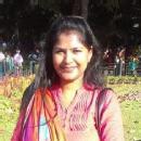 Kriti Gupta photo
