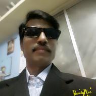 Deepak Amale photo