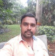 Jaideep J Video Editing trainer in Bangalore