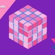 Ritvik Raj Rubik's cube trainer in Chennai