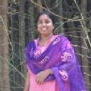 Subhashini V. photo