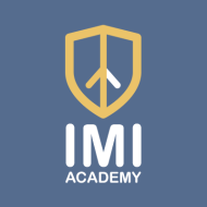 IMI Academy Web Designing institute in Faridabad