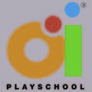 Oi Playschool Vivekanandanagar photo