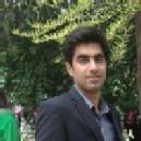 Varun Narang photo