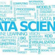 Sarvagna Sai Data Science trainer in Hyderabad