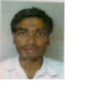 Ramakrishna T Data Science trainer in Hyderabad