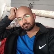 Dr. Bhagirathi Singh UPSC Exams trainer in Delhi