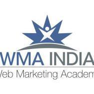 Web Marketing Academy Search Engine Marketing (SEM) institute in Bangalore