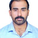 Rohit M Nair  photo