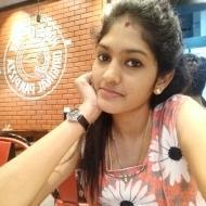 Manish Mirdhula Class 9 Tuition trainer in Chennai