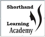 Bedanand Classes Shorthand institute in Begusarai