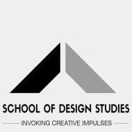 SUDEEP INSTITUTE Design Entrance Exam institute in Noida