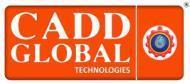 Cadd Global Technologies Revit Architecture institute in Chennai