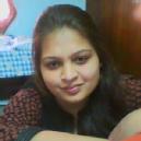 Nidhi G. photo
