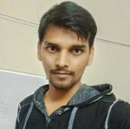 Rishabh Raj Staff Selection Commission Exam trainer in Delhi