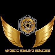 Angelic Healing Remedies Pvt. Ltd. Reiki institute in Ghaziabad