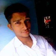 Deepesh Kumar photo