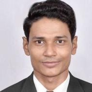 Santosh Kumar Class 9 Tuition trainer in Chennai