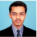 Srivatsa S Resume Writing trainer in Chennai
