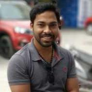 Alok Swain Class I-V Tuition trainer in Hyderabad