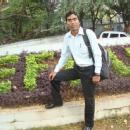 Ishtiyaq A. photo