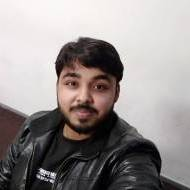 Sandeep S. Class 6 Tuition trainer in Gurgaon