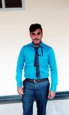 Girish G photo