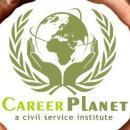 Career Planet photo