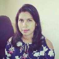 Kanchan P. Class I-V Tuition trainer in Chennai