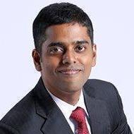 Praveen Kumar Digital Marketing trainer in Chennai
