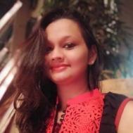 Dipali J. Drawing trainer in Mumbai