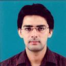 Anil Malik photo