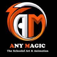 Any Magic A. photo