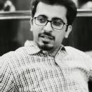 Vivek Chakravarti photo