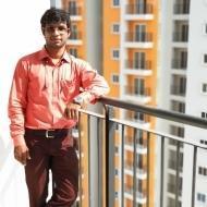 Naveen Kumar Baskaran Class 12 Tuition trainer in Chennai