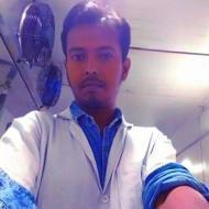 Puskar Biswas photo