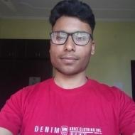 Suchit Joshi photo