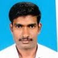 Kameswaran Palanivel photo