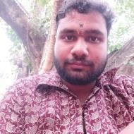 Raghavendra photo