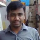 Ramesh Surgi photo